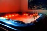 Romantiškas savaitgalis R&R Spa Villa Trakai - 7