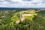 Birštono apžvalgos bokštas – aukščiausias Lietuvoje - 8