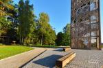 Birštono apžvalgos bokštas – aukščiausias Lietuvoje - 9