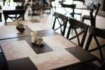 Žvėrienos restoranas viešbutyje Karklėje Gamtos perlas *** - 11