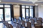 Konferencijų salės Radailių Dvare - 4
