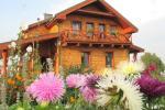 Kavinė - baras Įlankos sodyboje: banketai, konferencijos, seminarai - 5