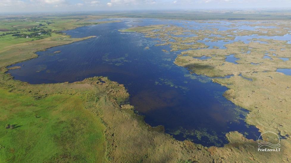 Žuvinto biosferos rezervatas - 7