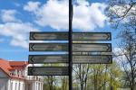 Ilzenbergo dvaras – ekskursijos, renginiai, poilsis, laisvalaikis - 6