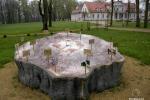 Ilzenbergo dvaras – ekskursijos, renginiai, poilsis, laisvalaikis - 7
