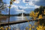 Ilzenbergo dvaras – ekskursijos, renginiai, poilsis, laisvalaikis - 9