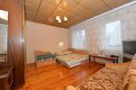 Poilsis Druskininkuose, privačiuose apartamentuose - 9