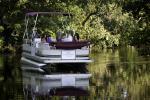 Iškylos katamaranu, vandens dviračiai, valtys sodyboje Vienkiemis