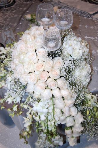Banketai, konferencijos, vestuvės, krikštynos Klaipėdoje Lingių sodyboje - 4