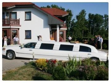 Banketai, konferencijos, vestuvės, krikštynos Klaipėdoje Lingių sodyboje - 1