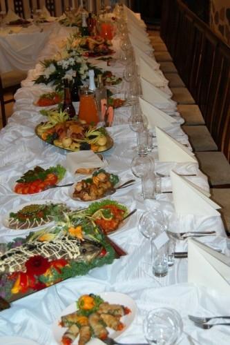 Banketai, konferencijos, vestuvės, krikštynos Klaipėdoje Lingių sodyboje - 5