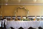 Banketai, konferencijos, vestuvės, krikštynos Klaipėdoje Lingių sodyboje - 7