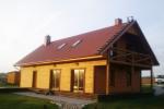 Sodybos, pirties nuoma romantiškam poilsiui nuo Vilniaus tik 10 km - 3