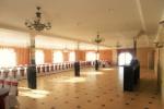 Pokylių salės nuoma nuo Vilniaus tik 10 km
