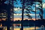 Pirtis kaimo turizmo koplekseTrakų r. ant ežero kranto Margio krantas - 5