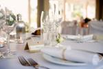 Kompleksas vestuvėms Margio krantas Trakų r. ant ežero kranto - 2