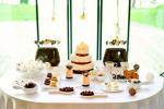 Kompleksas vestuvėms Margio krantas Trakų r. ant ežero kranto - 5