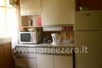 Romantiškos atostogos Šakarvos sodyboje Ignalinos rajone - 5