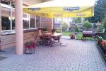Banketinė salė, pirtis, baseinas viešbutyje Vėžaičiuose, Klaipėdos rajone - 6