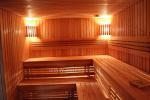 Konferencijų salė sodyboje Vilkaviškio rajone Karaliaus krėslas - 11