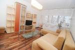 2-3 kamb. apartamentai Airida - 2