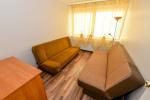 2-3 kamb. apartamentai Airida - 8