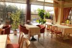 Radailių dvaras - restoranas - konferencijų salė, tik 7 km nuo Klaipėdos - 8