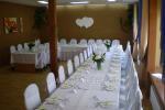 Degučių sodyba vestuvėms ir kitoms šventėms Kaišiadorių rajone