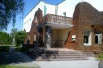 Degučių sodyba vestuvėms ir kitoms šventėms Kaišiadorių rajone - 10
