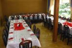 Degučių sodyba vestuvėms ir kitoms šventėms Kaišiadorių rajone - 5