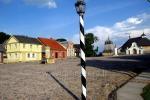 Poilsis Rumšiškėse, Lietuvos liaudies buities muziejuje - 2