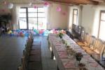 Vaikų gimtadieniai Įlankos sodybos kavinėje - 8