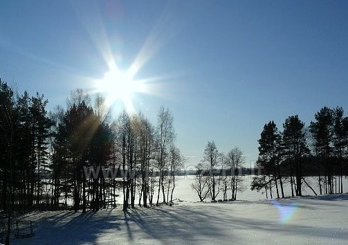 Visus metus veikianti poilsio bazė prie Bebrusų ežero Molėtų rajone RŪTA - 19