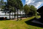 Sodyba vestuvėms Vila Viesai - pirtys, banketų salė prie Viesų ežero - 3