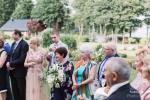 Sodyba vestuvėms Vila Viesai - pirtys, banketų salė prie Viesų ežero - 9