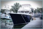 Laivo nuoma – šventė laive Kuršių mariose, Klaipėdoje, Nidoje, Mingėje - 2