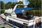 Laivo nuoma – šventė laive Kuršių mariose, Klaipėdoje, Nidoje, Mingėje - 1