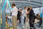 Laivo, jachtos, katerio nuoma - Iškyla laivu, šventė laive mariose, Nemune, jūroje - 5