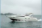 Laivo, jachtos, katerio nuoma - Iškyla laivu, šventė laive mariose, Nemune, jūroje - 7
