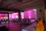 Salė vestuvėms, krikštynoms, seminarams sodyboje Vytautų dvaras Lazdijų rajone - 7