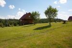 Vytauto kaimas - sodyba Trakų rajone prie Baluosio ežero - 11
