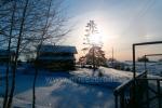 Pirtis, futbolo aikštelė, tinklinis, žvejyba sodyboje Kliukai Molėtų rajone - 5