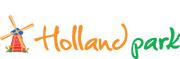 Sodyba Olandų Kaimelis – rąstiniai nameliai poilsiui su šeima ir draugais