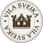 """Sodyba """"Vila Sveika"""" šventėms, renginiams ir poilsiui Trakų rajone"""