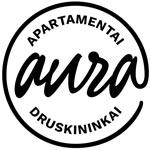 Aura apartamentai Druskininkuose priešais Druskonio ežerą