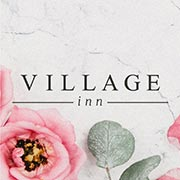 "Sodyba šventėms ir poilsiui ""Village Inn"""