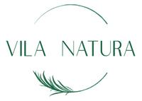 Apartamentai miške prie Ilgio ežero Vila Natura