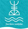 """""""Įlankos"""" sodyba prie Bebrusų ežero Molėtų rajone"""