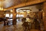 Pagrindinė restorano salė (250 vietų) - 1