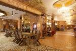 Pagrindinė restorano salė (250 vietų) - 3